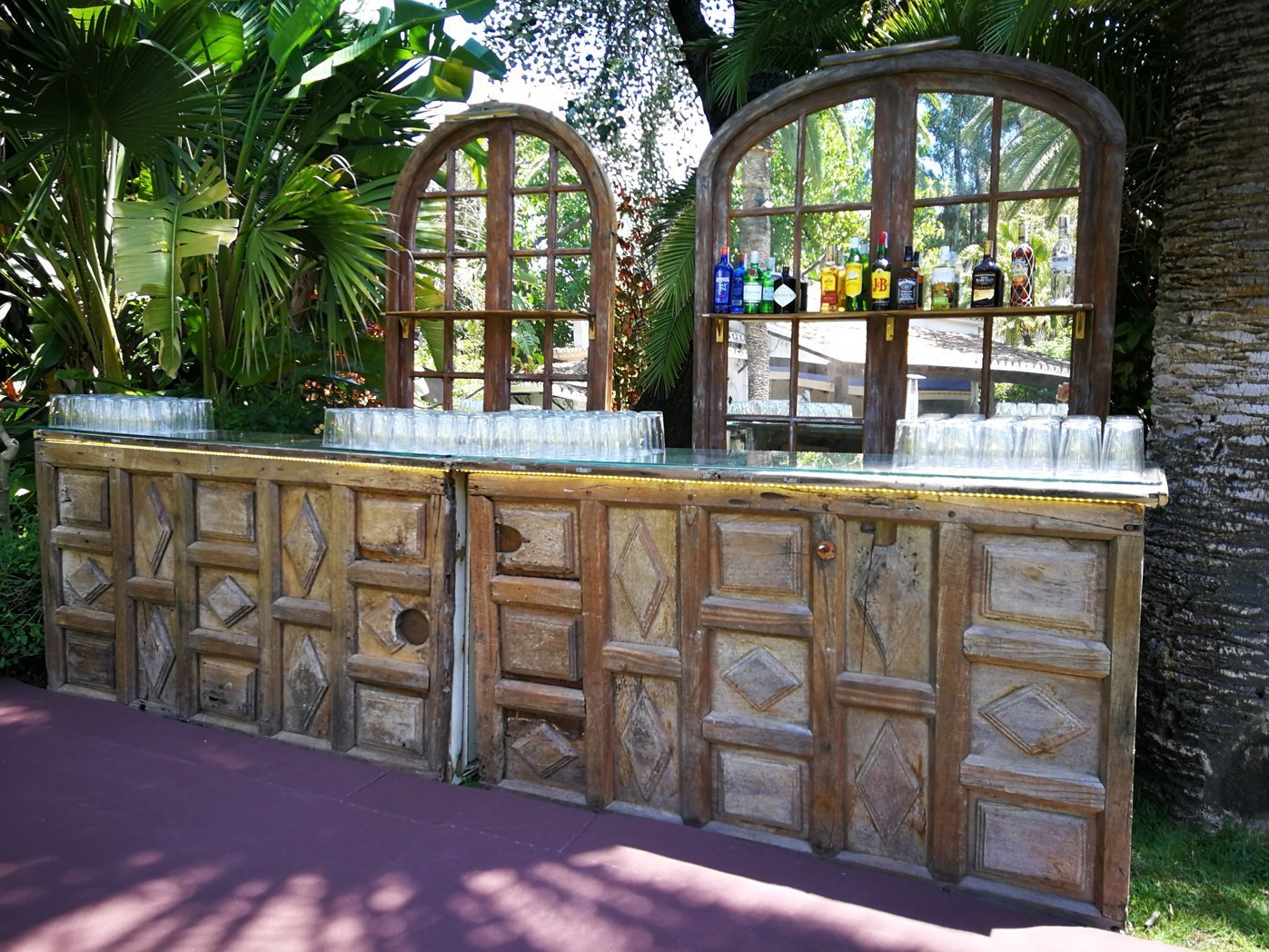 barra-bar-decoracion-de-eventos-andalucia-kokkoeventos