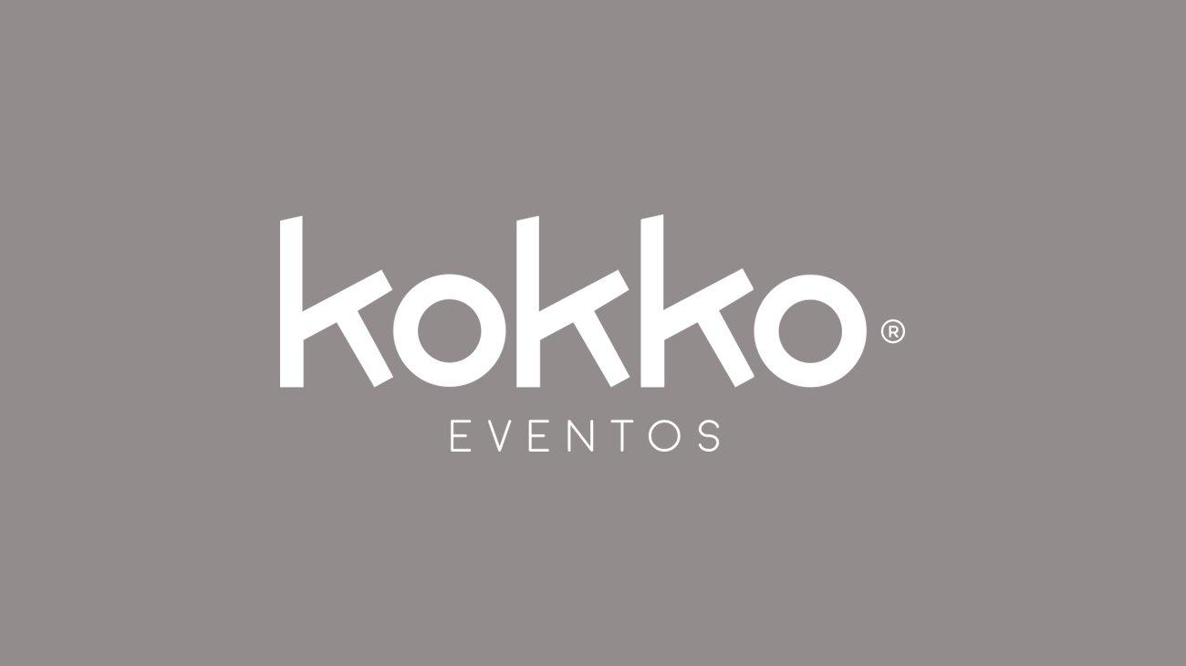 Kokko Eventos