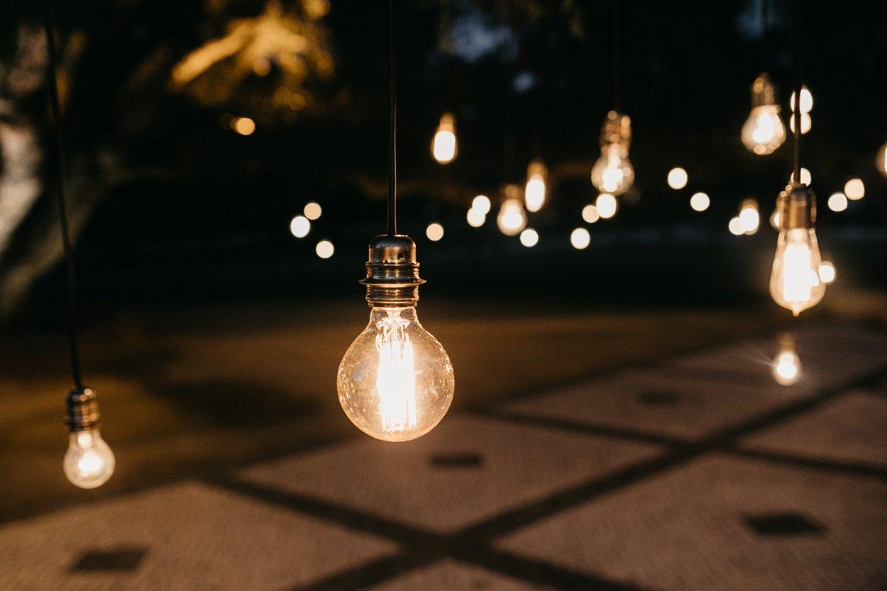 iluminacion1 - Iluminación
