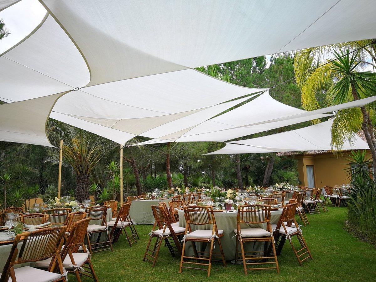 Toldos-vela-para-banquete-de-boda