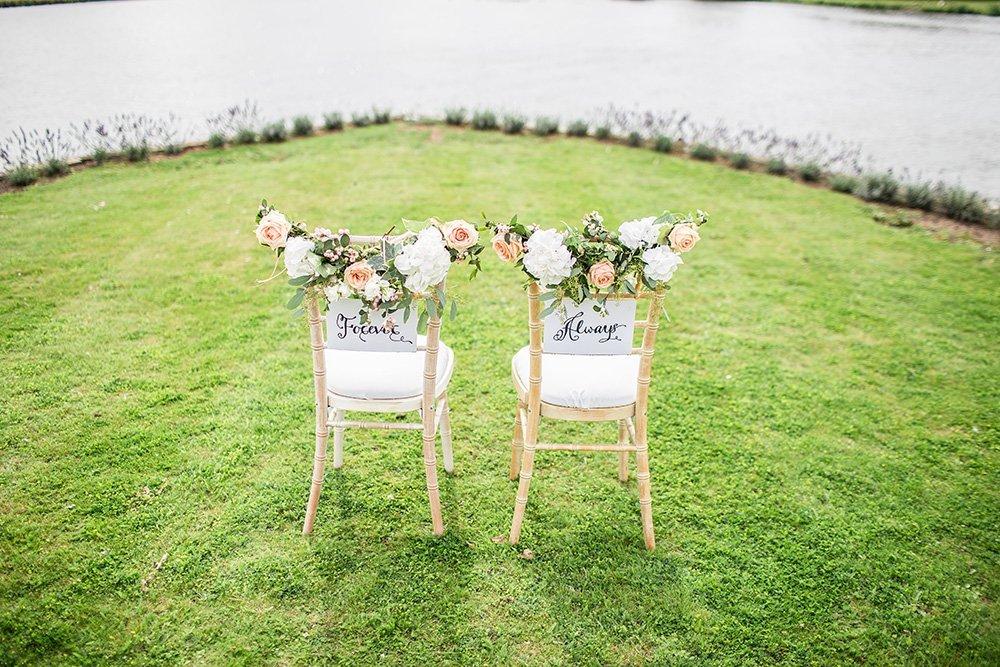 bodas-al-aire-libre