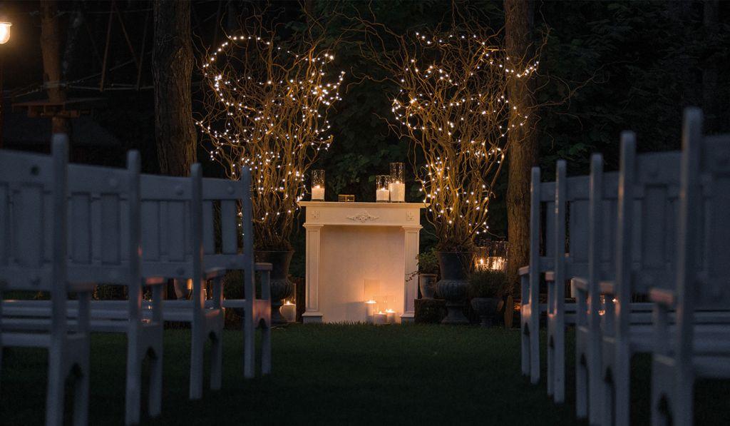 iluminacion para bodas kokko eventos 1024x597 - El blog de Kokko