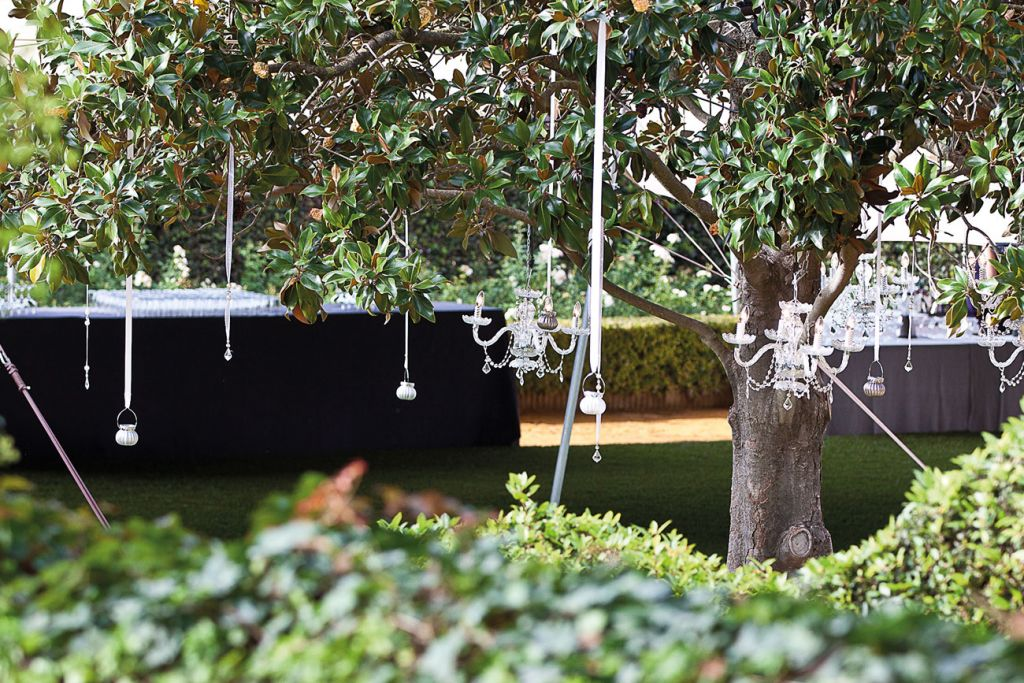organizadores de bodas en fincas en sevilla 1024x683 - El blog de Kokko