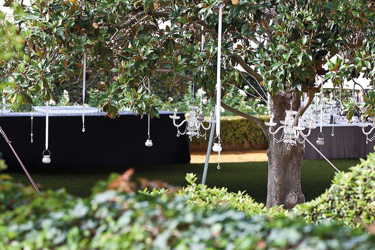 organizadores de bodas en fincas en sevilla - Organizadores de bodas en fincas en Sevilla