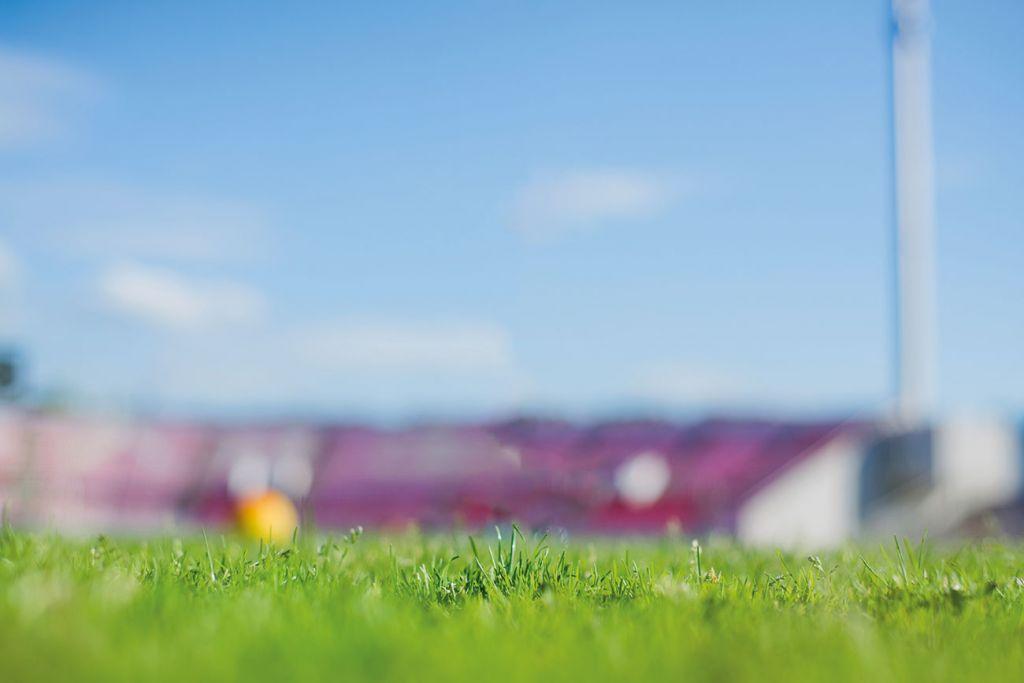 organizadores de eventos deportivos andalucia kokko 1024x683 - El blog de Kokko
