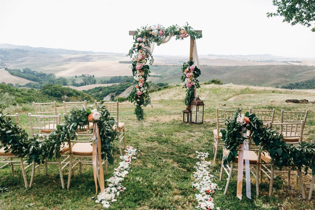 tips decorar boda civil kokko eventos 1024x683 - El blog de Kokko