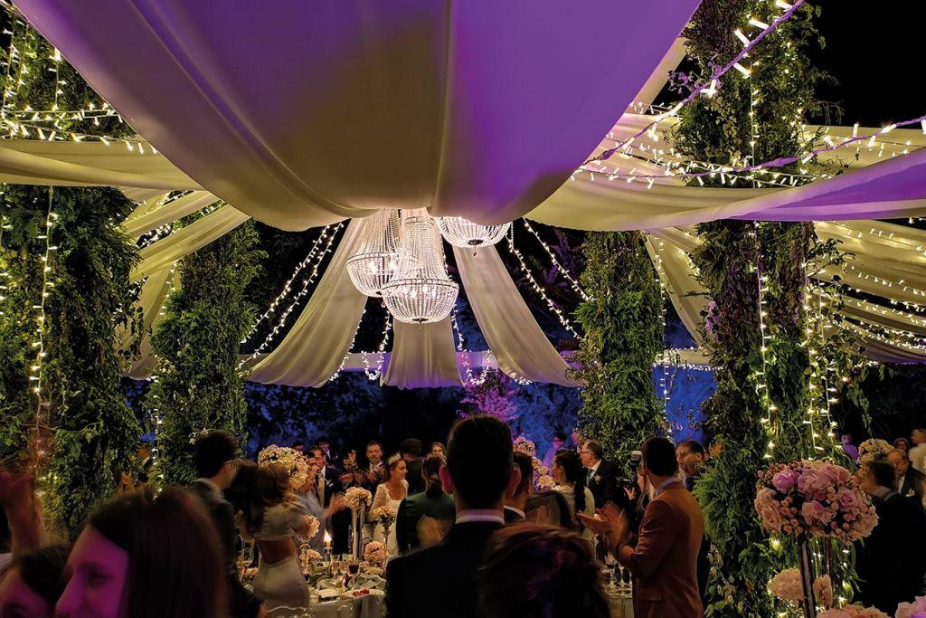 boda finca monasterio tesorillo kokko eventos 1024x683 - El blog de Kokko
