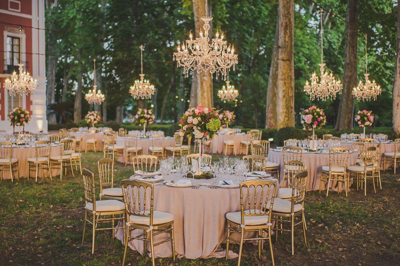 consejos-para-planificar-boda-kokko-eventos