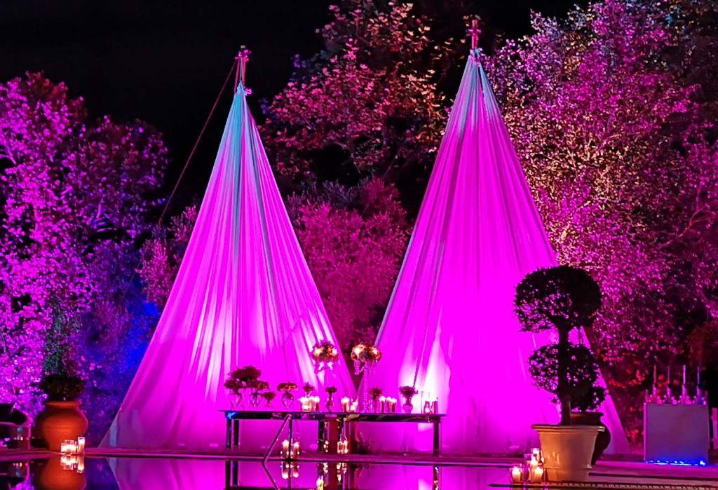 rincones para bodas kokko 1024x699 - El blog de Kokko