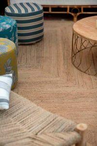 alfombras alquiler bodas sevilla kokko 200x300 - Alquiler de alfombras para bodas y eventos