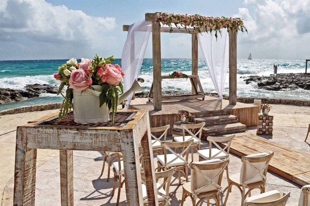 bodas playas andalucia KOKKO 1024x683 - El blog de Kokko