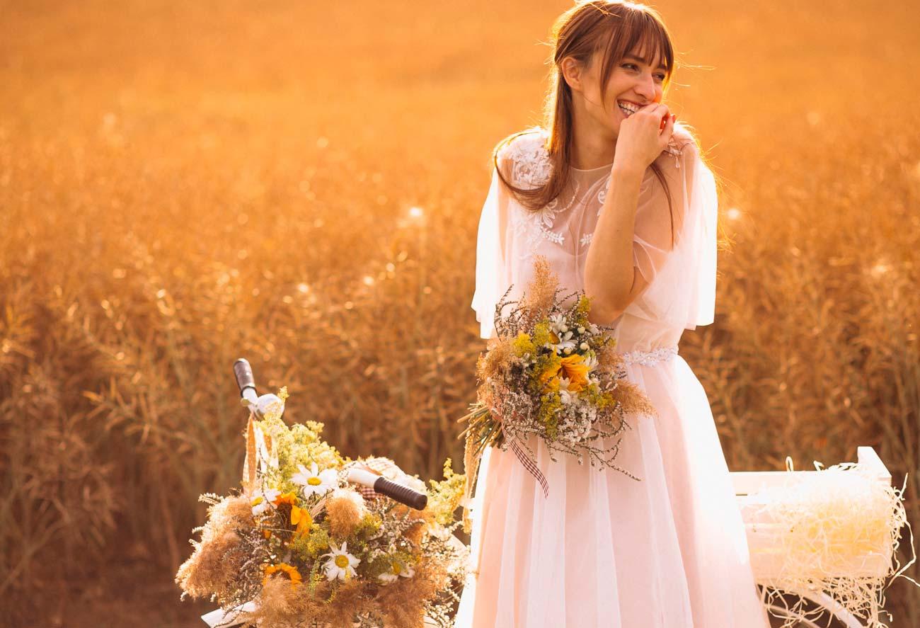 Las mejores fincas para casarse en Extremadura